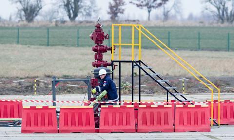 Rząd planuje likwidację specjalnego podatku węglowodorowego