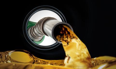 Ceny paliw nie hamują. 5 zł za litr na liczniku już o krok
