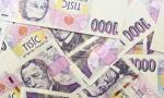 Najlepsza waluta świata ma jeszcze potencjał