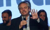 Nowy rząd Argentyny wydał dekret mający powstrzymać masowe redukcje pracowników