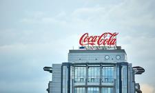 """""""Bądź mniej biały"""", czyli kurs dla pracowników Coca-Coli"""