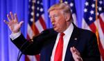 Trump chce szybkiego porozumienia z postbrexitową Wielką Brytanią