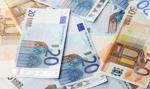 Firmy dostaną miliardy euro z Unii