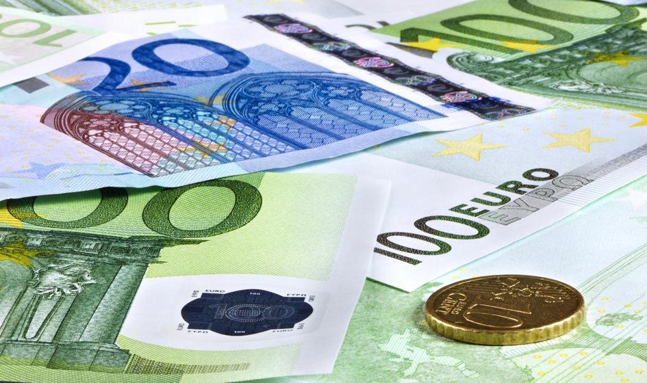 Grecja nie wystraszyła rynków walutowych