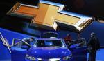 General Motors wycofuje się z Indii
