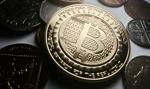 Bitcoin tańczy na 10 000 dolarów