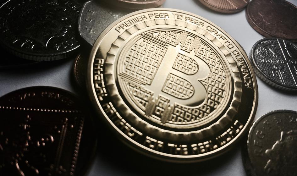 Citeste ultimele stiri legate de bitcoin | Wall-Street