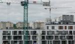 Rząd przygotowuje nowe przepisy dla rynku nieruchomości