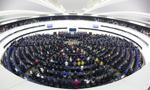 Fundusz odbudowy nie wymaga akceptacji europarlamentu