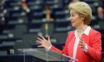 Ursula von der Leyen: Strategia cyfrowa da Unii suwerenność