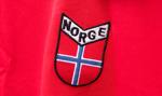 Norweski megafundusz bliski straty