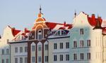 Rosja: od 2019 r. elektroniczne wizy w obwodzie kaliningradzkim