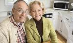 Firmy nie mogą ignorować seniorów