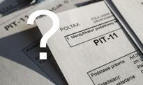 Co zrobić, jeśli nie dostałeś PIT-11?