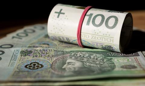Odmrożenie kredytów gotówkowych dla sektora turystycznego