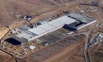 Tesla wybuduje gigafabrykę w Chinach