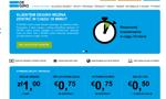 DeGiro - maklerska rewolucja w Polsce