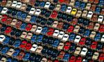 W grudniu '15 zarejestrowano o 25,5 proc. więcej nowych samochodów rdr - Samar