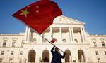 Załamanie chińskiej ofensywy inwestycyjnej [Wykres dnia]
