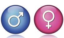 """""""Równościowy"""" raport o płacach kobiet. Polska w czołówce UE"""