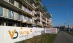 Vantage Development prognozuje 40-45 mln zł zysku netto j.d. w 2020 r.
