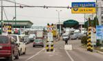 Ukraińcy zaczynają się zastanawiać, jak wrócić do Polski