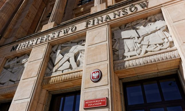 """Ministerstwo Finansów chce zlikwidować """"podatkową niepewnośc"""""""
