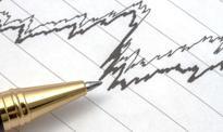 W co inwestować w czerwcu 2015 roku?