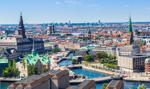 """Kopenhaga najlepszym miastem do życia w zestawieniu magazynu """"Monocle"""""""