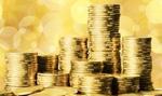 Ubezpieczyciele i banki zapowiadają wzrost kosztów