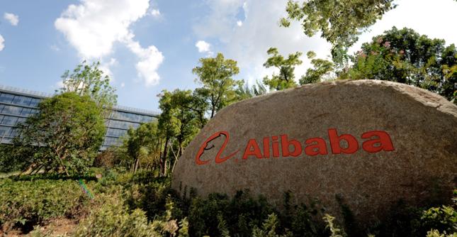 Zagranicznym partnerem w budowie rosyjskiej platformy e-commerce będzie Alibaba Group