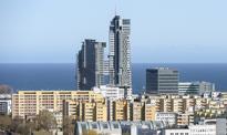 Najdroższe ulice pod względem cen mieszkań - Gdynia [Raport urban.one i Bankier.pl]