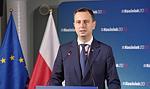 Kosiniak-Kamysz: Potrzebna jest zmiana konstytucji