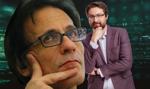 Michael Pettis dla Bankier.pl: Wojny handlowe to wojny klasowe