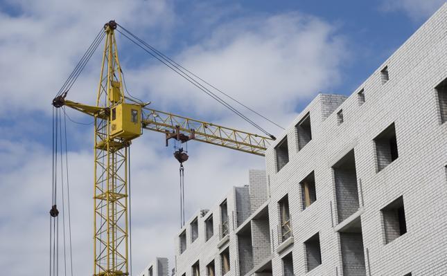 """Coraz więcej mieszkań w ramach programu """"Mieszkanie Plus"""""""