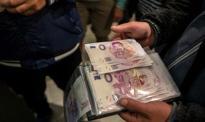 Czesi wyemitowali banknot o nominale 0 euro