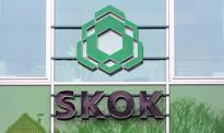 Kolejny SKOK może upaść. KNF szuka chętnych na Kasę Polska