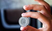 Najlepsze lokaty bankowe na 12 miesięcy – luty 2020 [Ranking Bankier.pl]
