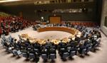 ONZ: Nobel dla ICAN to dobry znak dla ratyfikacji traktatu o zakazie broni jądrowej
