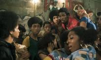 Netflix produkuje najdroższy serial w swojej historii