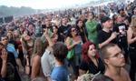Zawyżone ceny, niedostarczone bilety - czyli co może pójść nie tak w sezonie festiwalowym