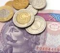 Młody Norweg zarabia prawie 5 razy więcej niż Polak