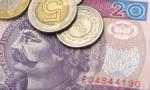 Ranking lokat Bankier.pl 1M – maj 2016