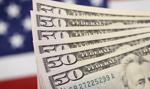 Bank of America zapłaci 17 miliardów dolarów kary