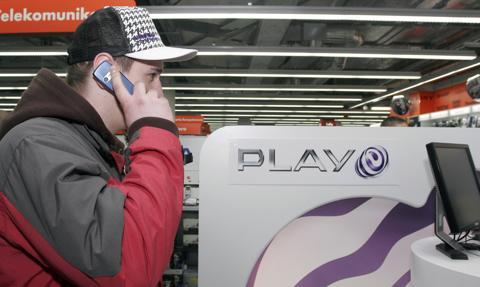 UOKiK zobowiązał Play do zwrotu niewykorzystanych pieniędzy z kont pre-paid