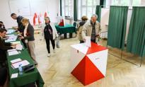 Wybory samorządowe 2018. Kiedy, gdzie i jak głosować?