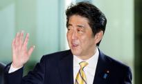 Abenomika wciąż nie działa