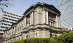 Bank Japonii utrzymał ujemne stopy proc. i forward guidance