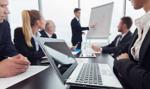 Jak ustalić czas pracy - praktyczne problemy pracodawców