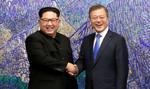 Przywódcy obu Korei zgodzili się co do denuklearyzacji